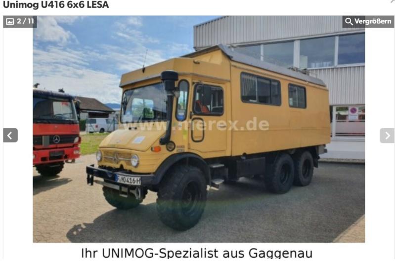 Servus aus Bayern - Page 2 Mog_0510