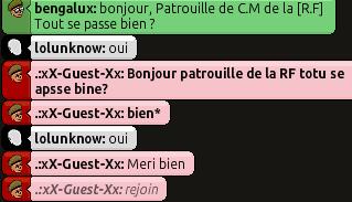 [C.M] Patrouille de .:xX-Guest-Xx:. P_211