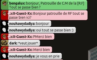 [C.M] Patrouille de .:xX-Guest-Xx:. P_311