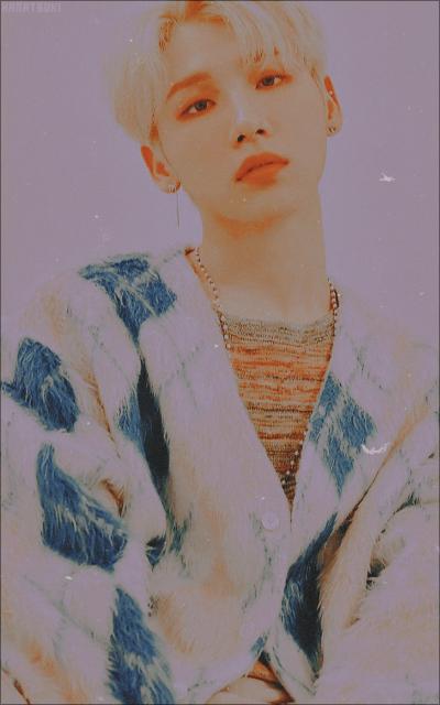 Choi Evan