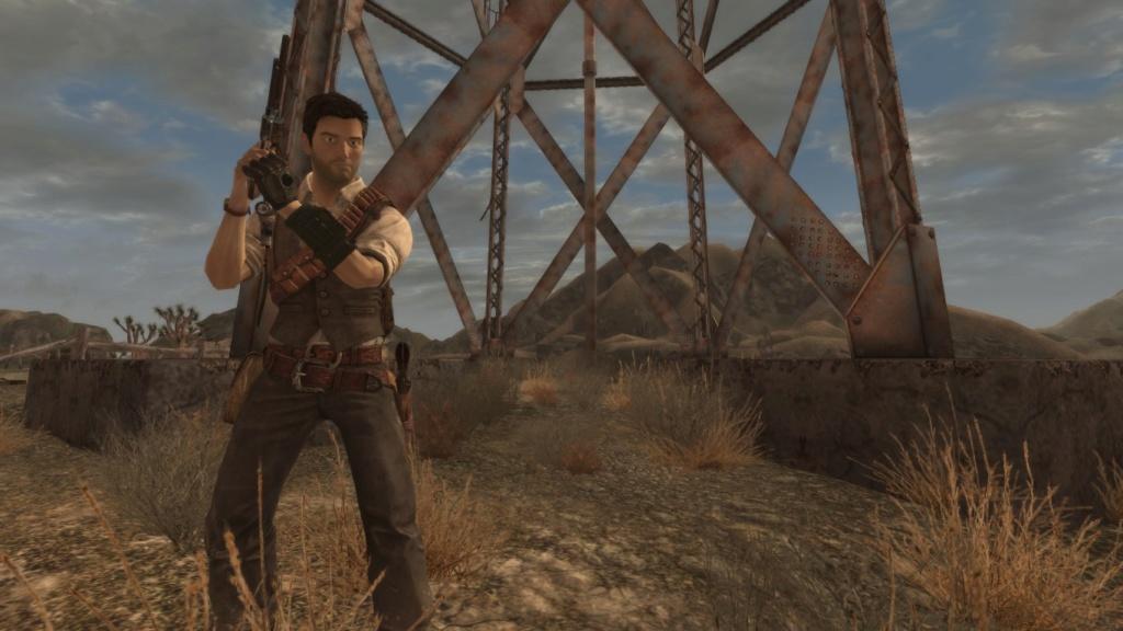Fallout Screenshots XIII - Page 5 20180813