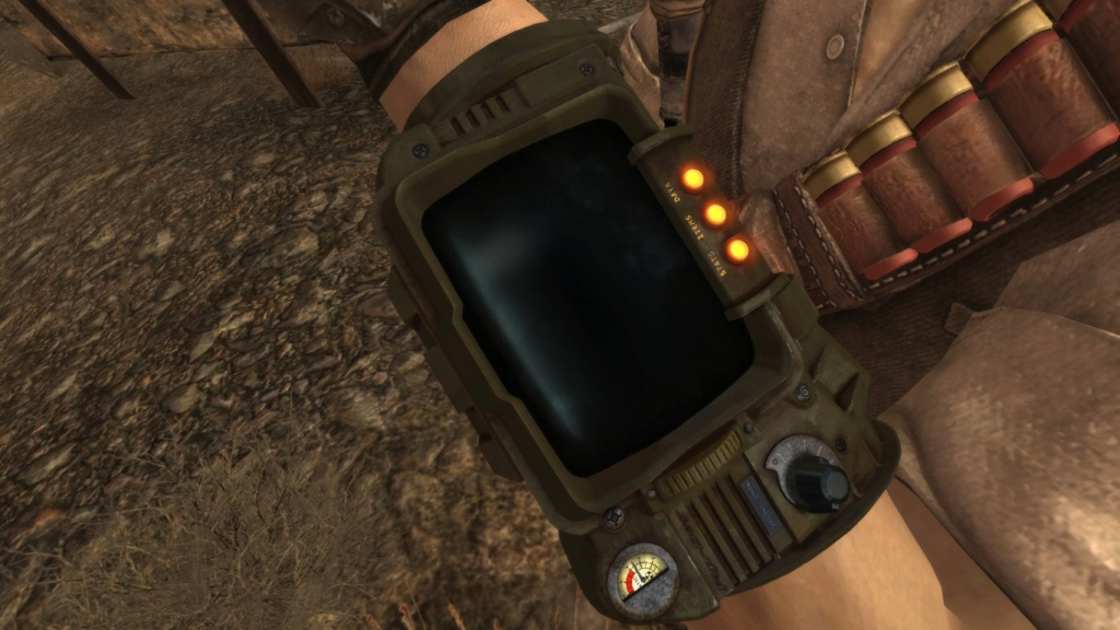 Fallout Screenshots XIII - Page 5 20180814