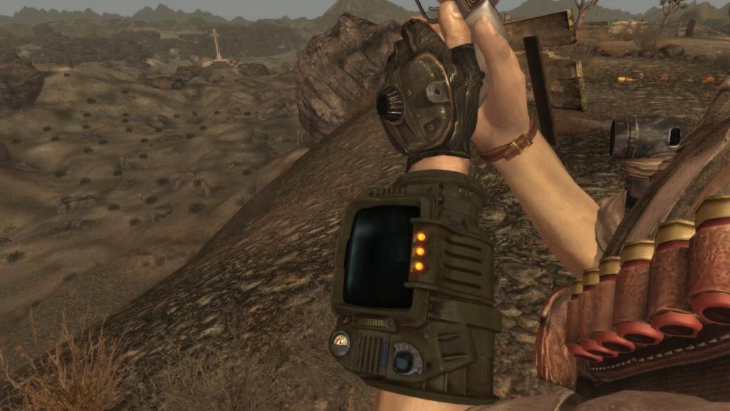 Fallout Screenshots XIII - Page 5 20180815