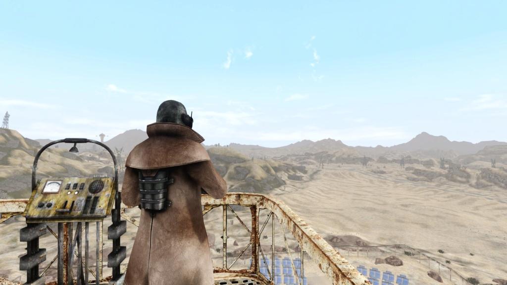 Fallout Screenshots XIII - Page 8 20180917