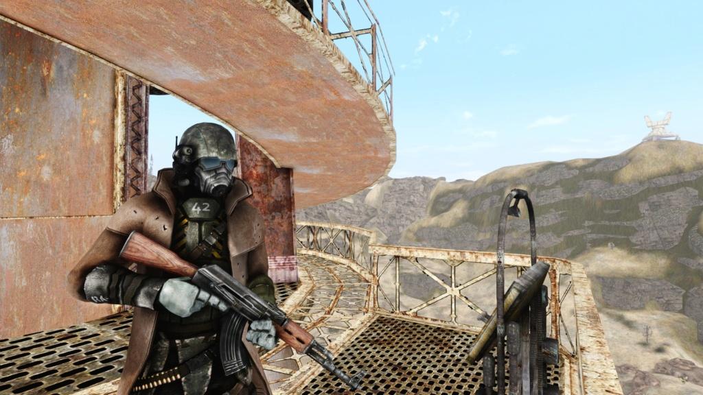 Fallout Screenshots XIII - Page 8 20180918
