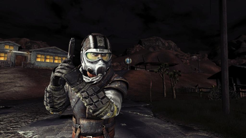 Fallout Screenshots XIII - Page 10 20180924