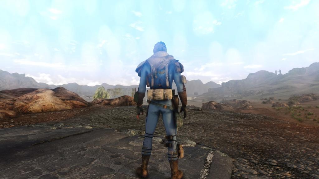 Fallout Screenshots XIII - Page 11 20180928