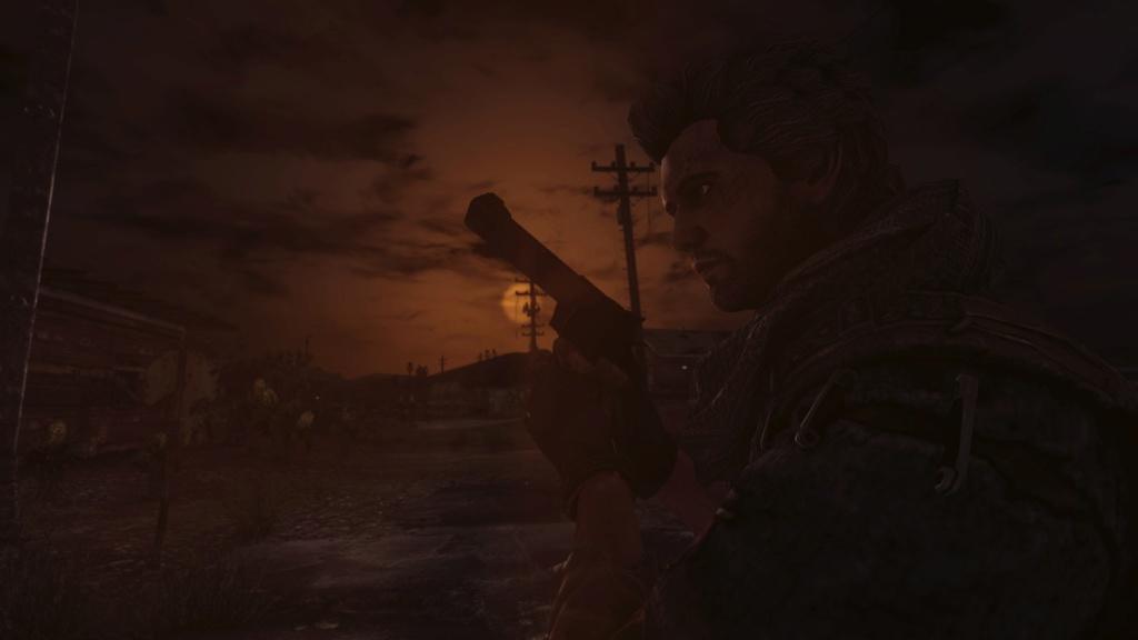 Fallout Screenshots XIII - Page 11 20180930