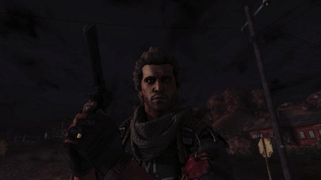 Fallout Screenshots XIII - Page 11 20180931