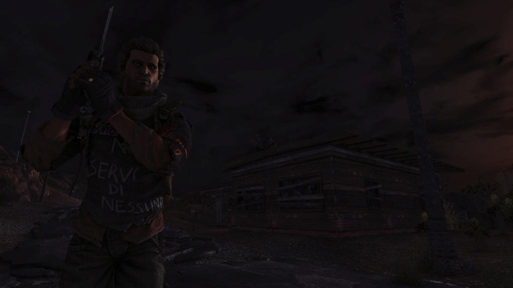 Fallout Screenshots XIII - Page 11 20180932