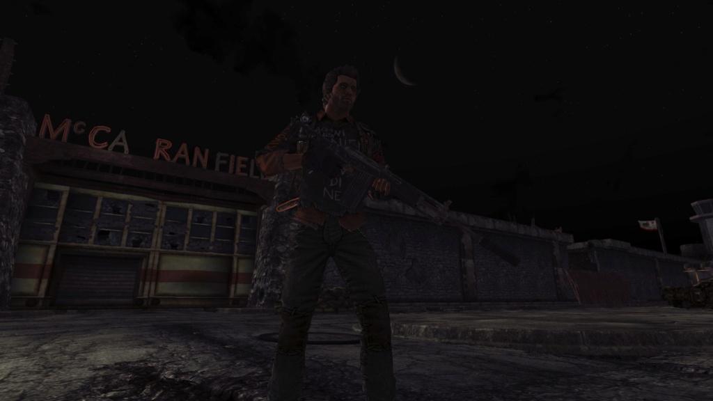Fallout Screenshots XIII - Page 13 20181010