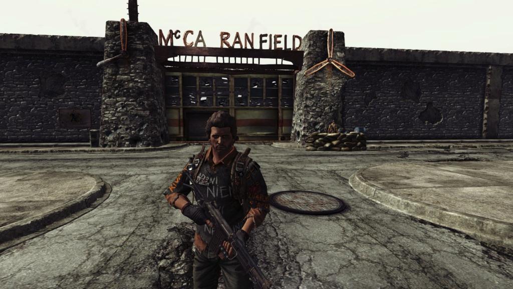 Fallout Screenshots XIII - Page 13 20181011