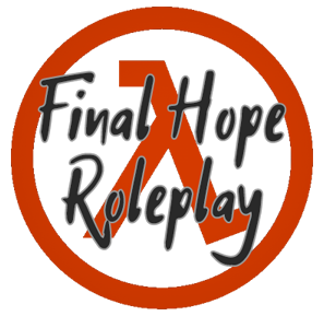 Final Hope Roleplay Forum Communautaire