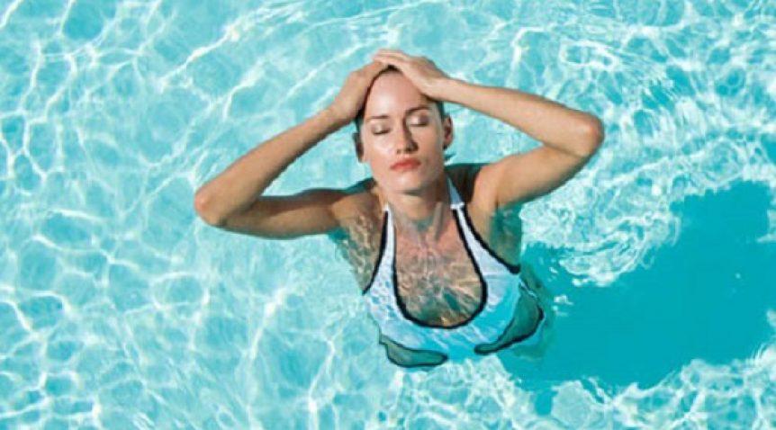 Bơi lội mang lại những lợi ích gì? Loi-ic10