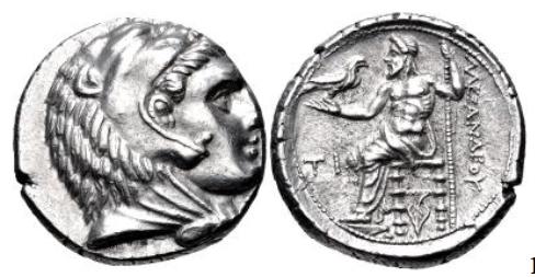 Identificar moneda griega Sin_tz10