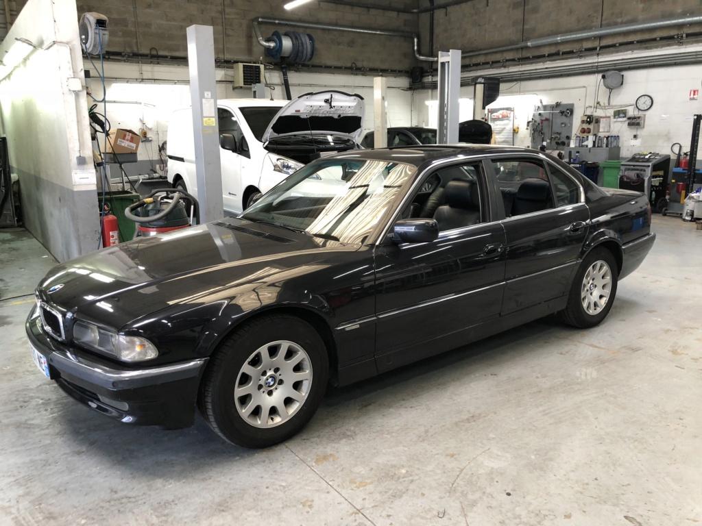 730ia de 1995 C5c91a10