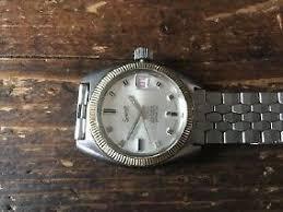 Mido -  [Postez ICI les demandes d'IDENTIFICATION et RENSEIGNEMENTS de vos montres] - Page 3 Sabina10