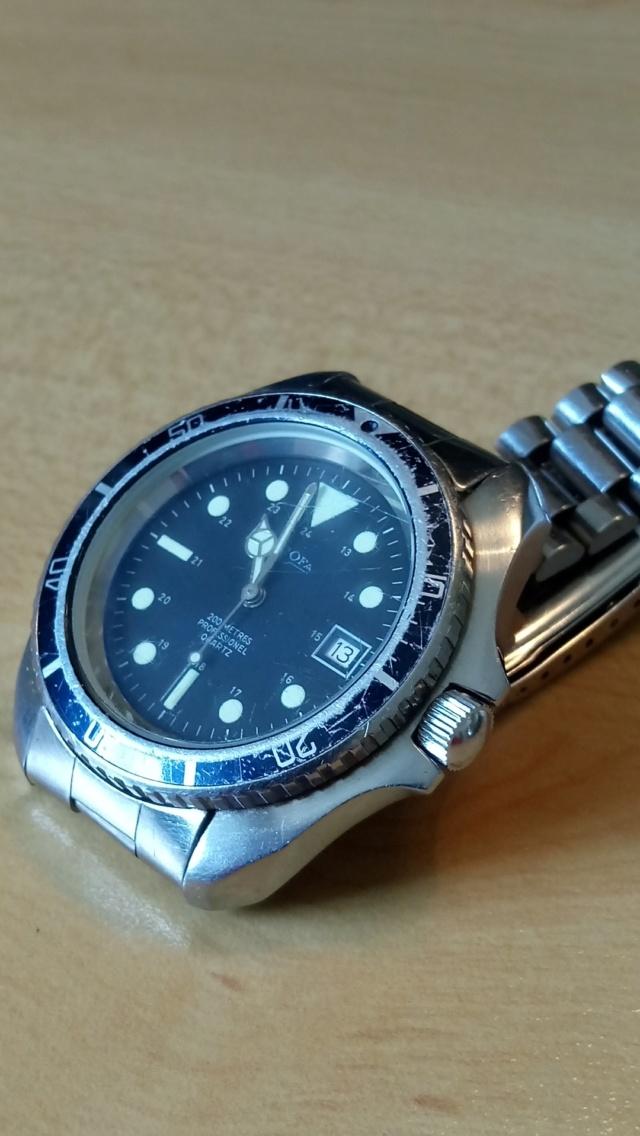 Je recherche un horloger-réparateur ? [tome 2] - Page 2 Dsc_9014