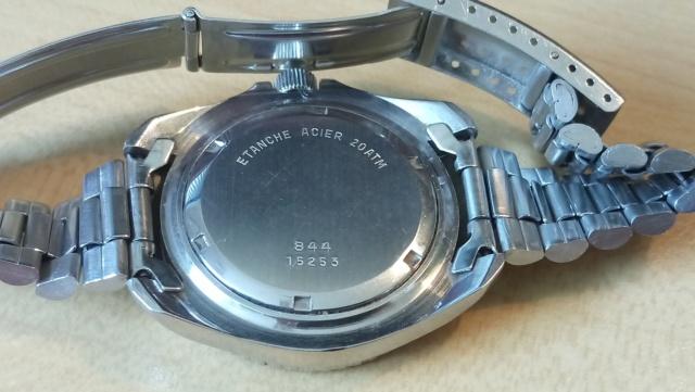 Je recherche un horloger-réparateur ? [tome 2] - Page 2 Dsc_9015