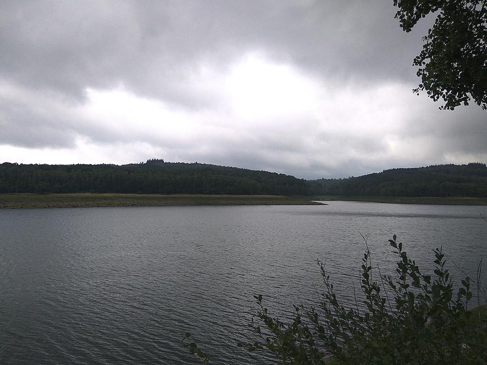 Roadtrip dans les Ardennes Belges Lac_sm10