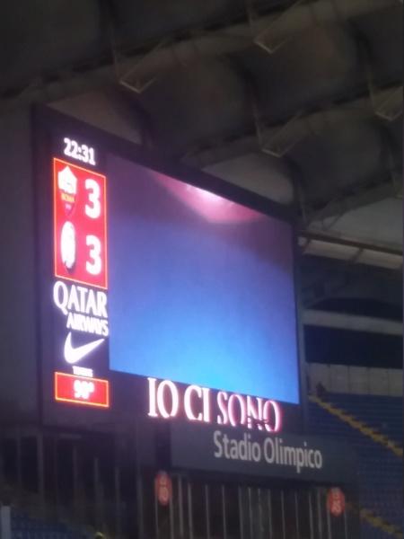 2ème journée: AS Roma 3-3 Atalanta - Page 7 20180815