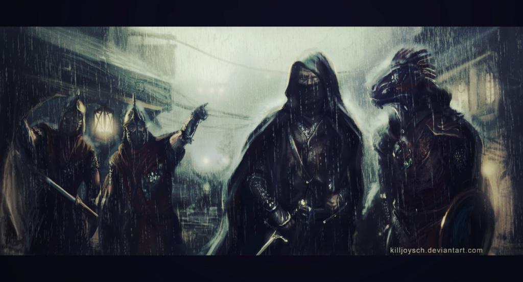 Ингвар - новичок - Страница 4 Skyrim10