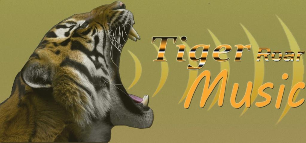 Картины и не только Tiger_10