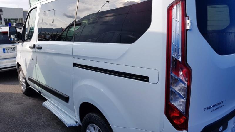 Tres dudas. Nueva Transit 2.0 105CV. Kombi Mixta. Mia desde agosto de 2018. Img-2014