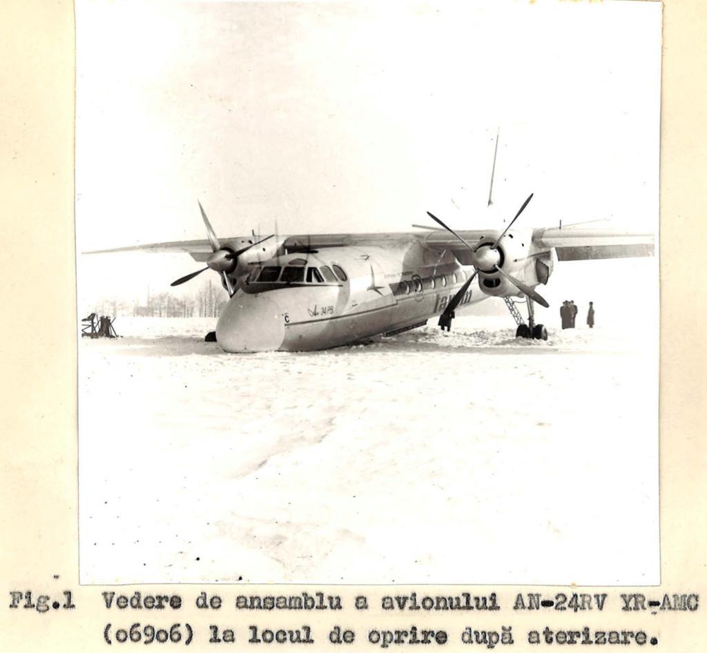 An-24, An-26 si An-30 - Pagina 9 Yr-amc10