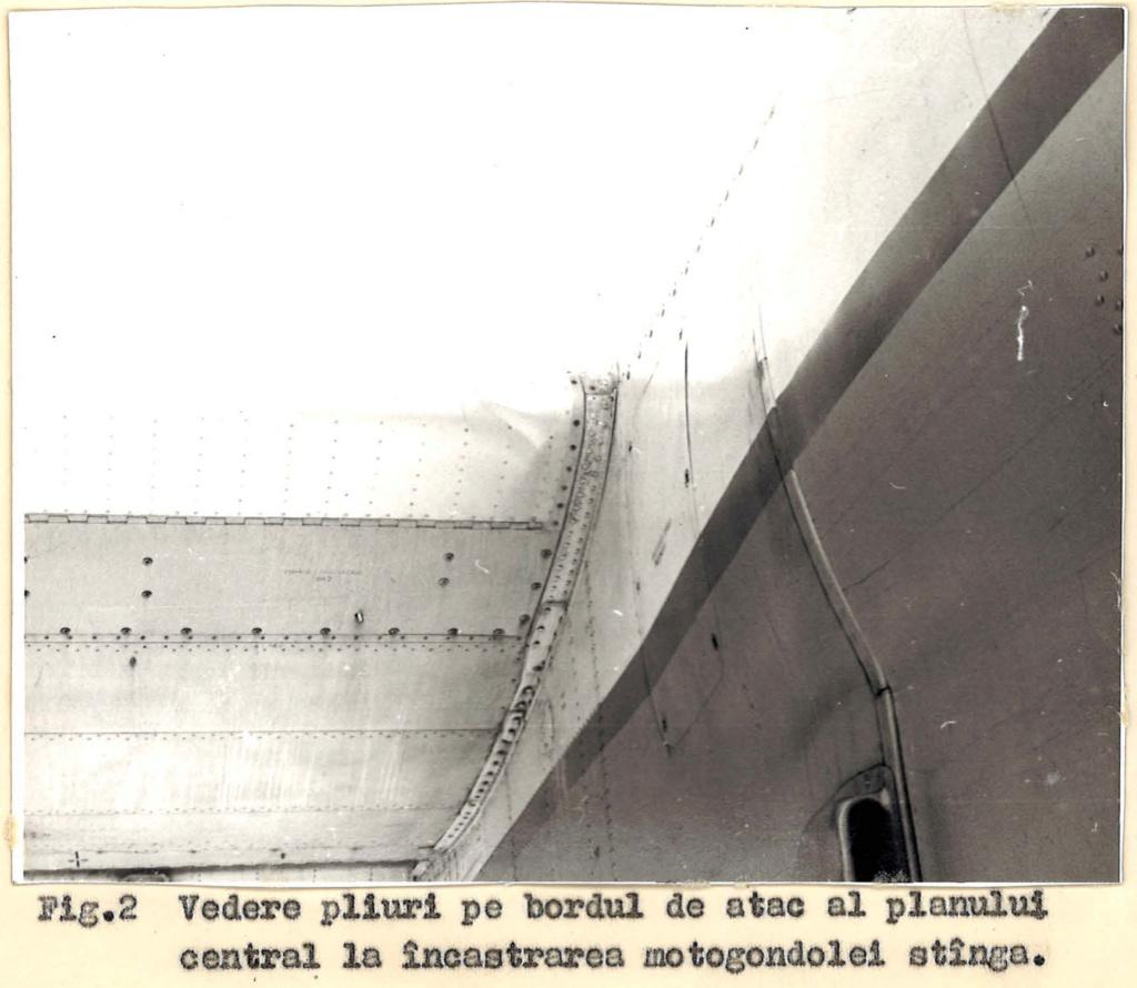 An-24, An-26 si An-30 - Pagina 9 Yr-amc11