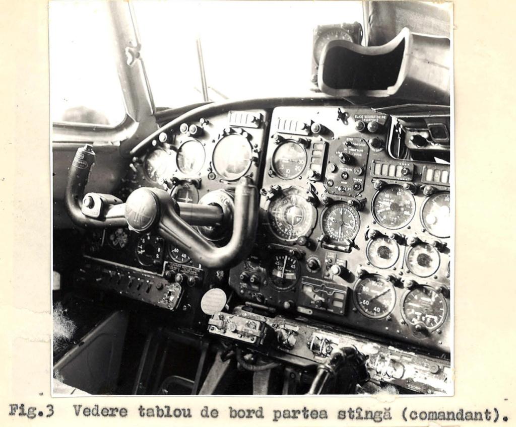 An-24, An-26 si An-30 - Pagina 9 Yr-amc12