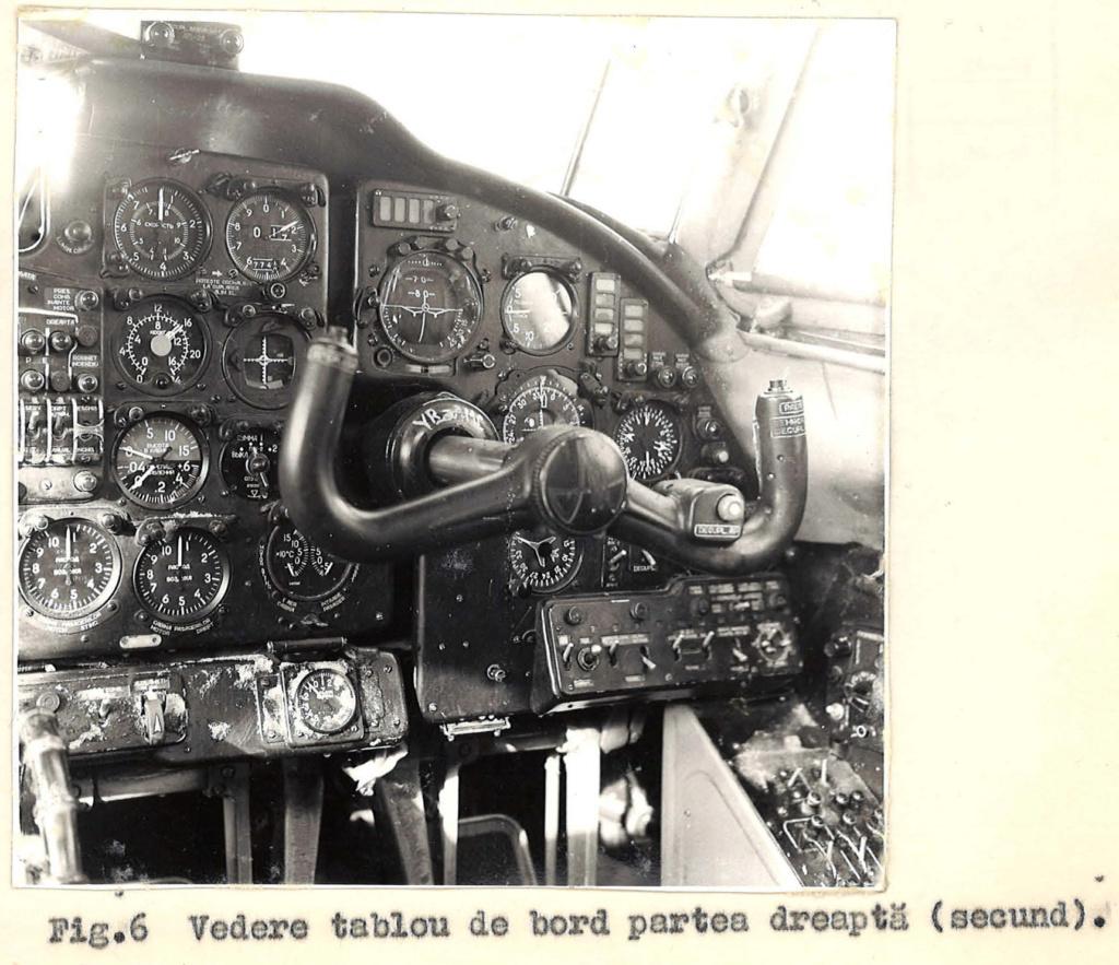 An-24, An-26 si An-30 - Pagina 9 Yr-amc15