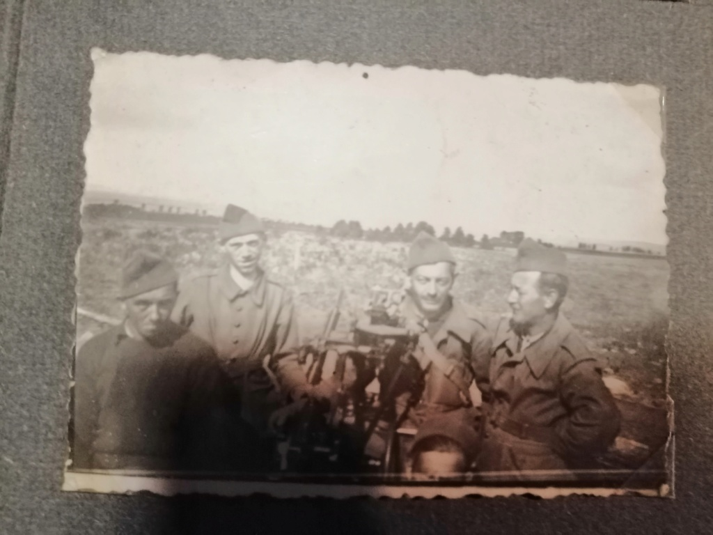 Photo de la Défense Aérienne du Territoire en 1940  Img_2019