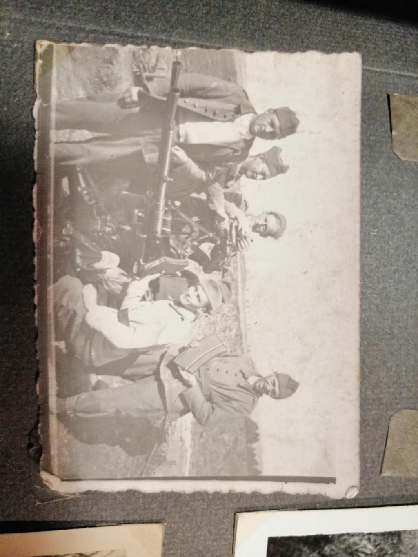 Photo de la Défense Aérienne du Territoire en 1940  Img_2020