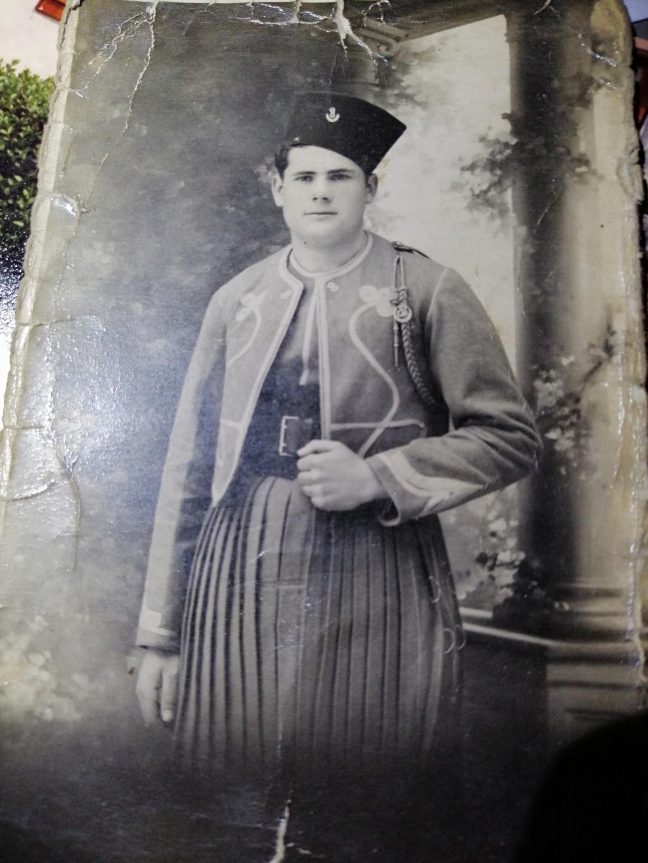 Zouaves entre 1937 et 1940. Img_2024
