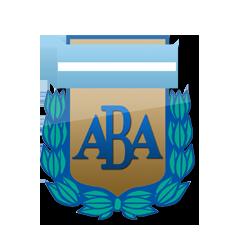 Asociación Ball 3D Argentina
