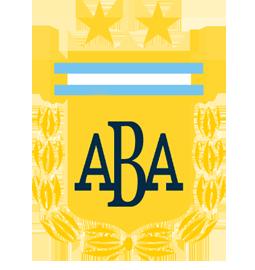 Asociacion de Ball3D Argentina