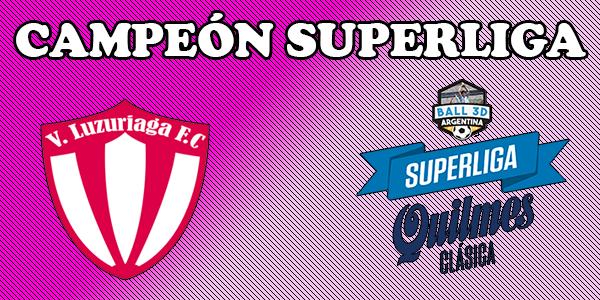 [OFICIAL] VL Campeón Superliga Sin_tz17