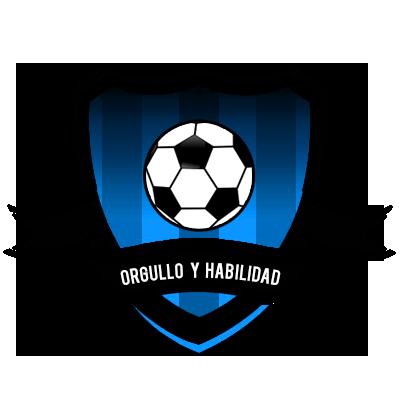[OyH] Orgullo y Habilidad Logo_310