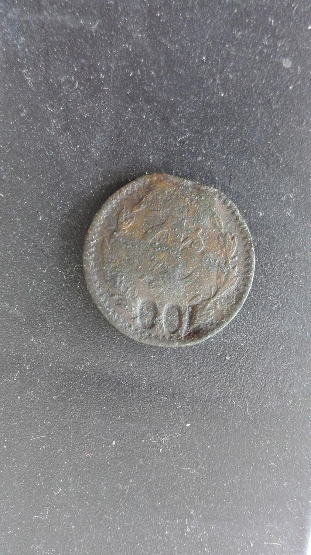 Moneda con resello, alguien sabe el significado? Img-2010