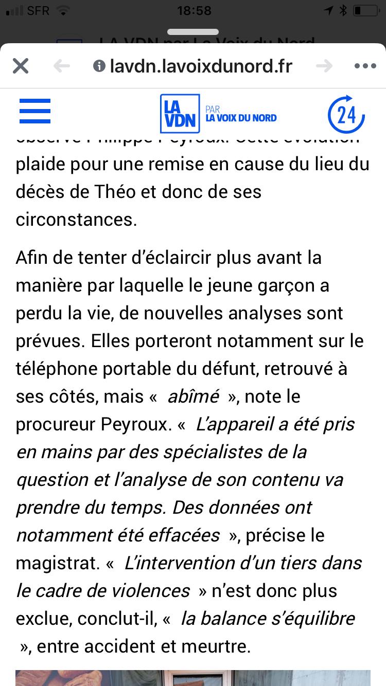 Disparition de Théo Hallez - Page 5 15428210