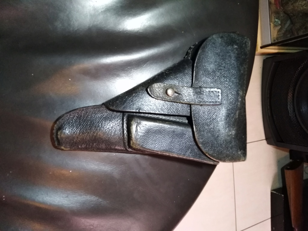 Holster allemand  Img_2011