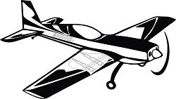 AeroMaker