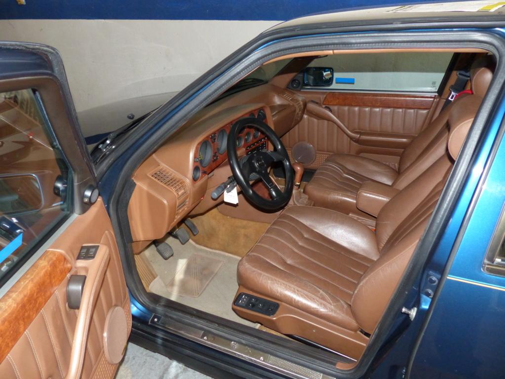 Lancia Thema 8.32 P1020310