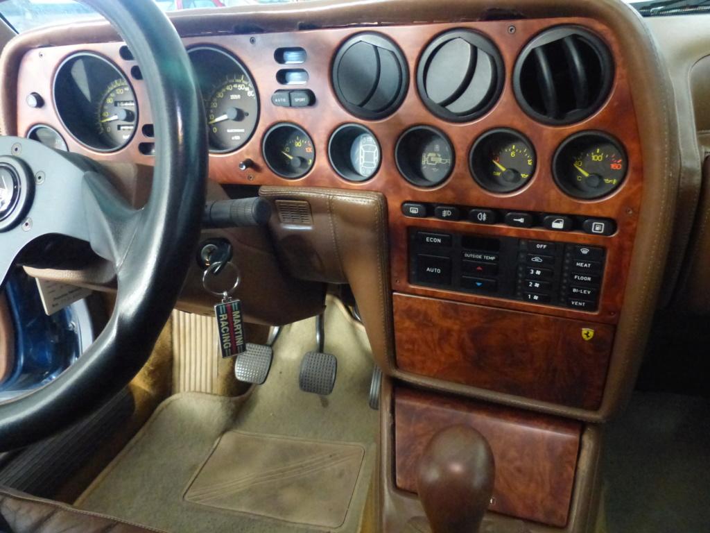 Lancia Thema 8.32 P1020312
