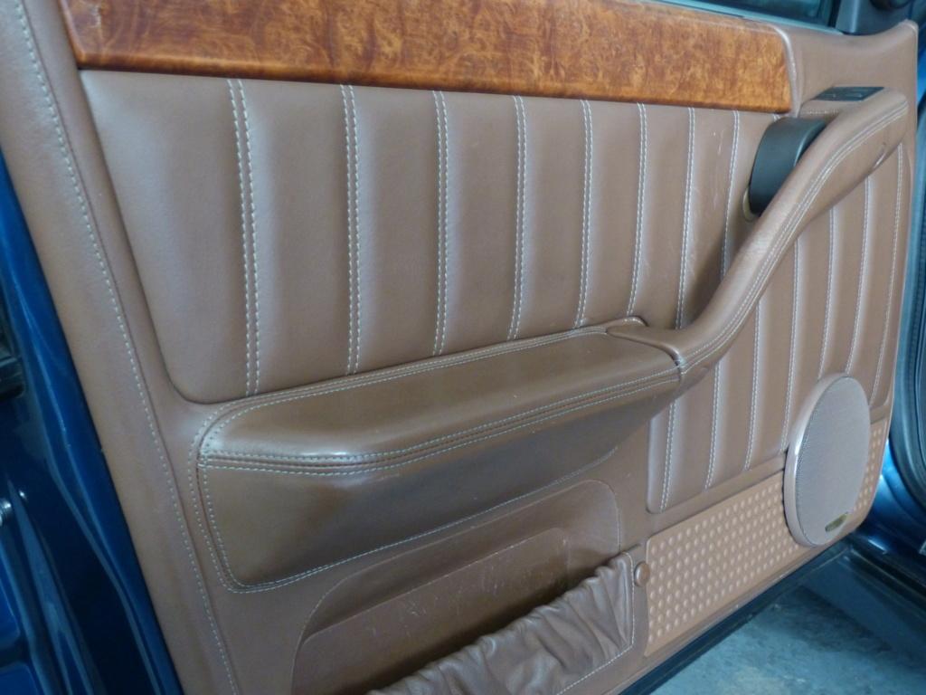 Lancia Thema 8.32 P1020313