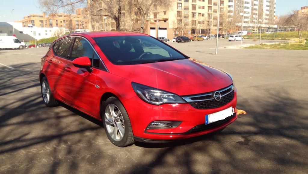 Mi Astra k 1.4 125cv Dynamic rojo rubi Img_2012