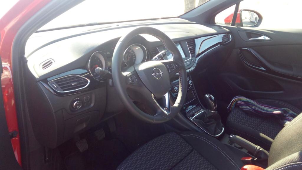 Mi Astra k 1.4 125cv Dynamic rojo rubi Img_2015
