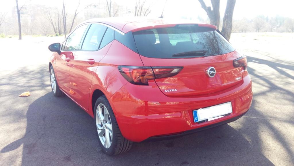 Mi Astra k 1.4 125cv Dynamic rojo rubi Img_2016