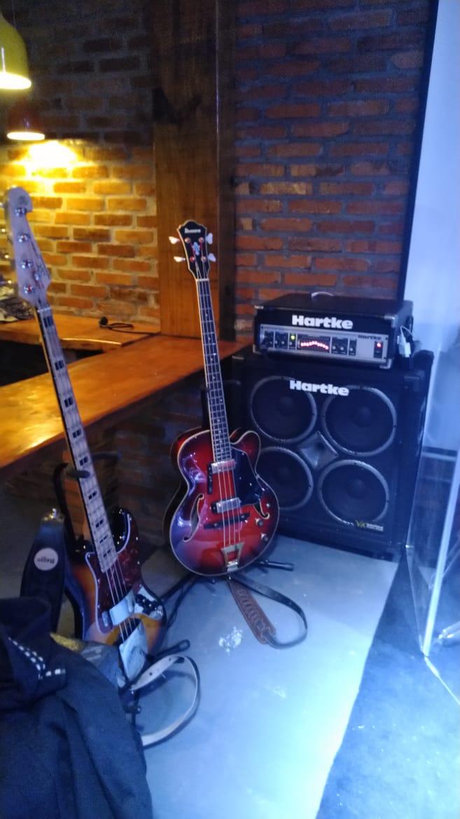 Amplificador para tocar em banda de Rock Clássico (mas equalizando só no SansAmp) Whatsa14